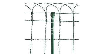 Do You Know The Knowledge Of Fencing Wire Strainers