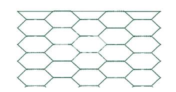 What Fencing is Best Appropriate For a Farming Ranch?