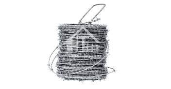 Why Choose Galvanized Welded Mesh As a Coal Support Mesh?