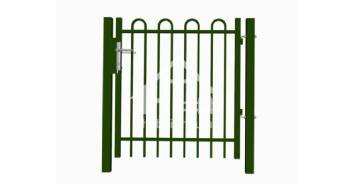 Frequently Asked Questions about Fence Installation