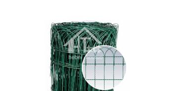 Do You Know The Knowledge Of Fencing Wire Strainers?