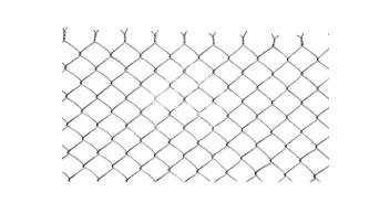Classification Of The Purpose of The Protective Net