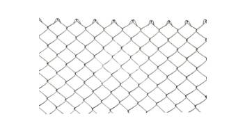 Chain Link Fence Buying Guide
