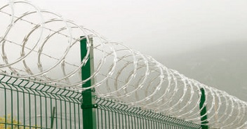 How To Install Razor Barbed Wire In Different Situations