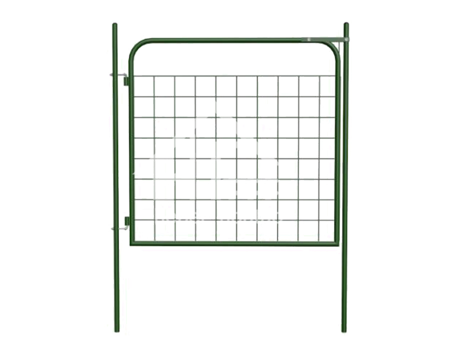 Eco Gate - Easy Assemble Best Selling