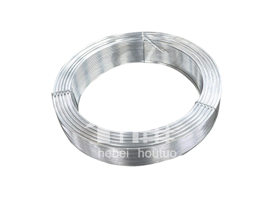 Galvanized Tension Wire -Horticulture Repair and Maintain
