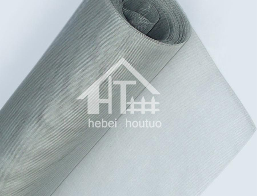 Aluminium Alloy Window Screen -Keep of Insect Shine Quality