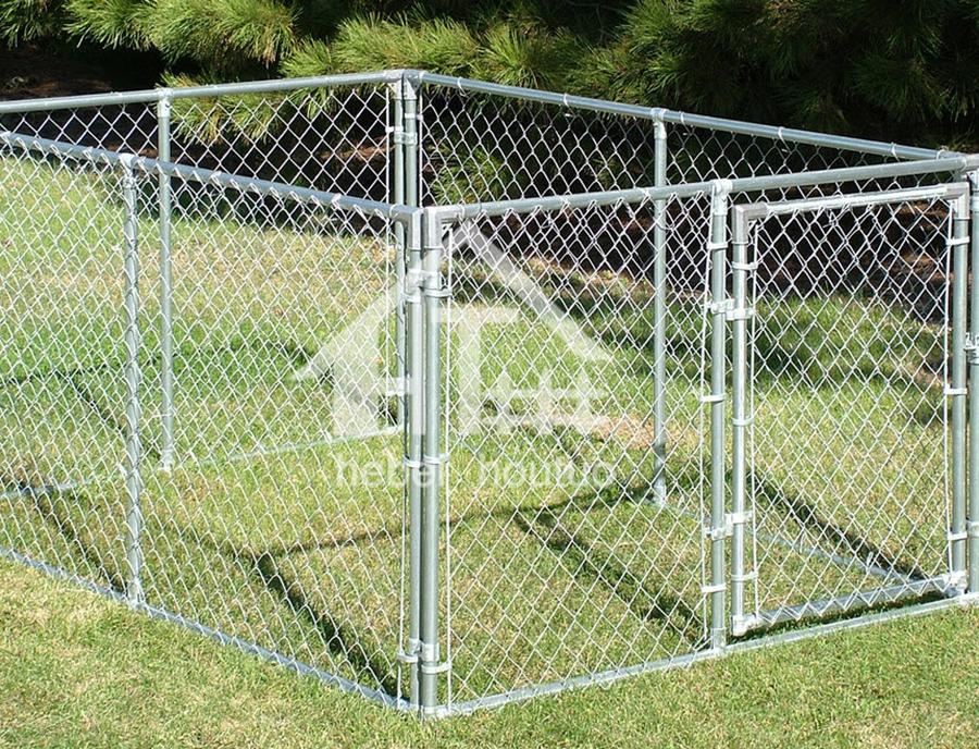Pet Kennel & Cage -Easy Assembly Hot Sale High Quality New Product Hot Sell
