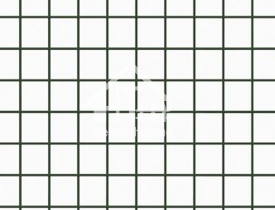 Square post (Mesh Infill 50x50mm)